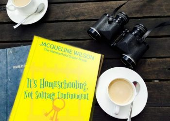 Homeschool-Not-Solitary-Confinment-Book