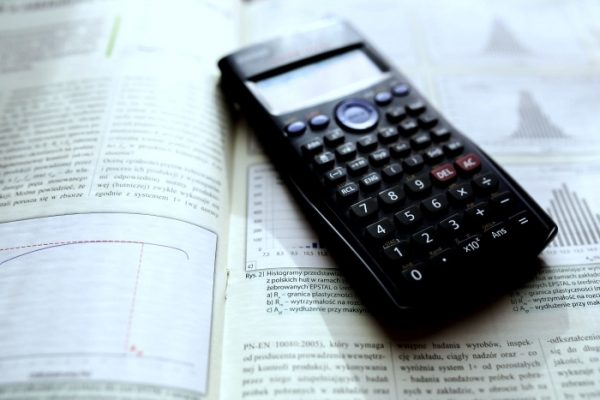 Free Online Scientific Calculator and 2019 Guide to Science Calculators for Students