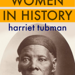 African American Women in History for Kids