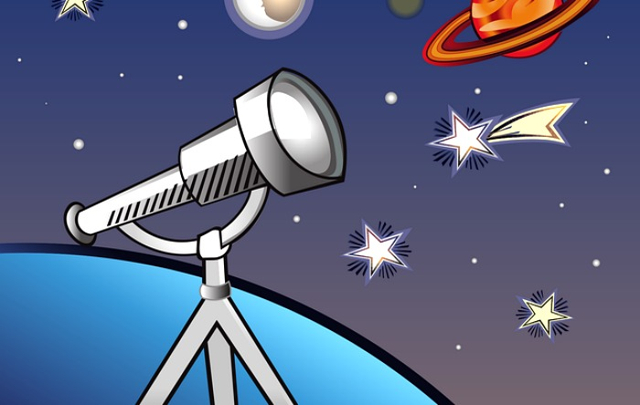 Best Telescopes for Beginners and Kids