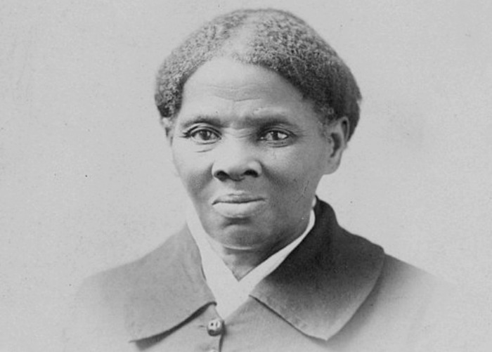Harriet Tubman Movie Lesson Plans Activities and Projects