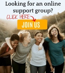 Sign up for our online group!