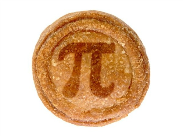 Activities for Pi Day