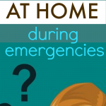 School Work At Home: 10 Tips for Remote Learning During Emergencies